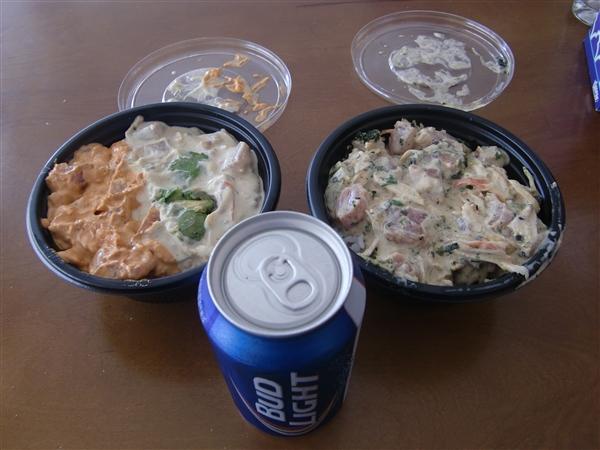 【失敗談有】コココーブワイキキ|ポキとサラダの注文方法を動画解説