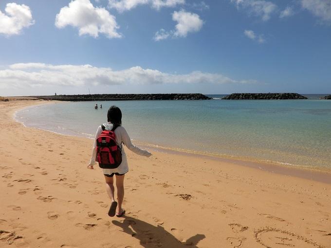 ハワイ旅行記5:ワイキキで美味しいコーヒー2選とオススメランチプレート