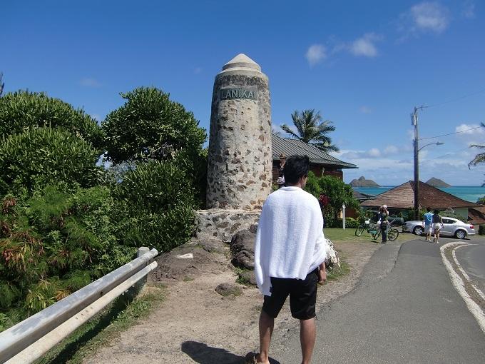 ハワイは綺麗なビーチだらけ、写真で振り返るビーチの思い出②