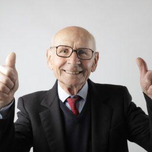 【絶対大丈夫】偉人の10の励ます名言とあなたを超勇気づけるブログ