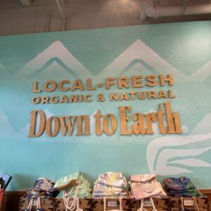 ハワイのスーパーマーケット・ABCストアのお土産、朝食オススメは?アンケート実施中